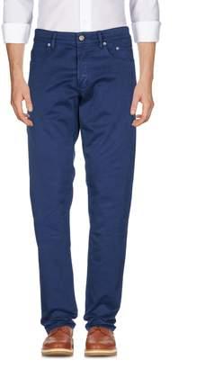 Siviglia Casual pants - Item 13094500OK