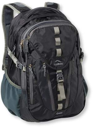 L.L. Bean L.L.Bean Quad Pack