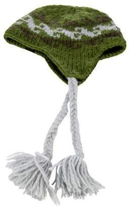 bf7cbf83 Green Beanie Women's Hats - ShopStyle