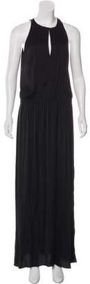 A.L.C. Maxi Dress