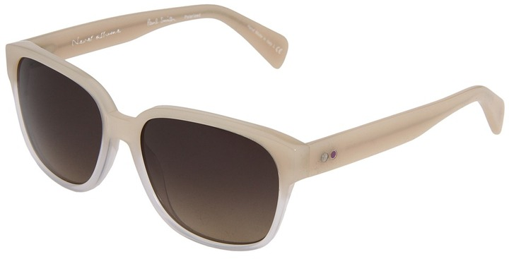 Paul Smith Morley - Polarized - Size 57