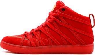 Nike KD 7 NSW Lifestyle QS Chilling Red/Chilling