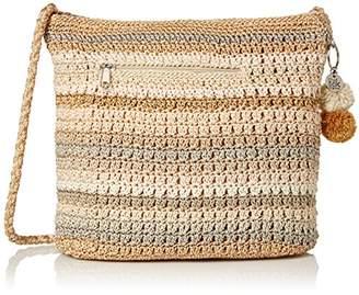 The Sak The Greenwood Hobo Bag