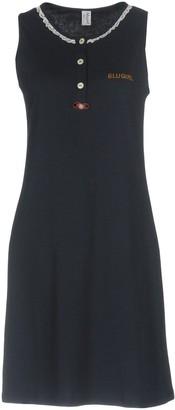 Blumarine BLUGIRL Nightgowns - Item 48189003IK