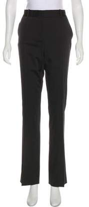 DAY Birger et Mikkelsen Pleated Wide-Leg Pants