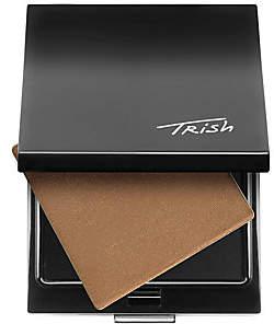 Trish McEvoy Women's Bronzer Golden Glamour