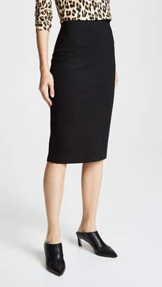 Amanda Uprichard Loni Skirt