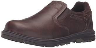 Merrell Men's Brevard Moccasin Fashion Sneakers