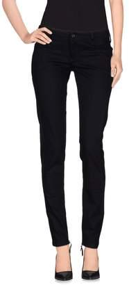 CNC Costume National Denim pants - Item 42416164HQ