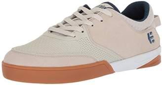 Etnies Men's Helix Skate Shoe