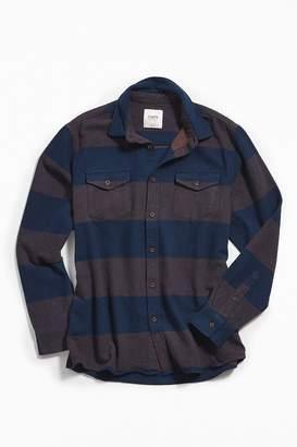 Katin Smith Shirt Jacket