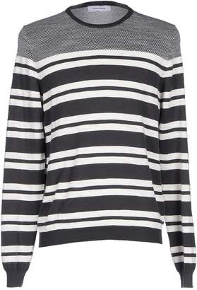 Mauro Grifoni Sweaters - Item 39689912HV