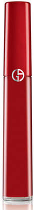 Giorgio Armani Lip Maestro Lipstick