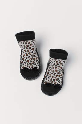 31929b70d53ae Slipper Socks For Kids - ShopStyle