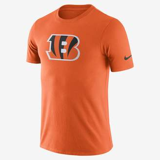 Nike Legend Logo (NFL Bengals) Men's Training T-Shirt