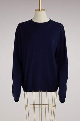 Sofie D'hoore Wool sweater
