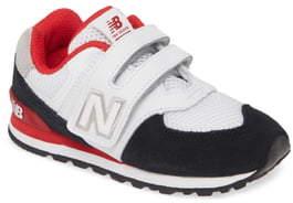 New Balance 574 Summer Sport Sneaker