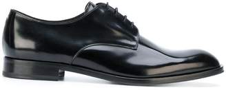 Emporio Armani Derby shoes