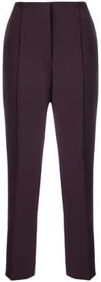 Victoria Beckham Victoria slim-fit tailored trousers