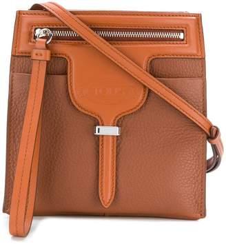 Tod's Joy crossbody bag