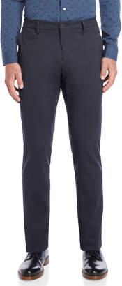Patrizia Pepe Classic Slim Fit Trousers