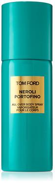 Private Blend Neroli Portofino All Over Body Spray 150ml