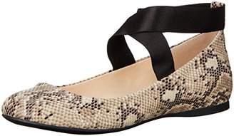 Jessica Simpson Women's Mandayss Ballet Flat $39 thestylecure.com