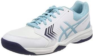 Asics Women's Gel-Dedicate 5 Tennis Shoes