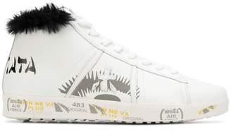 Premiata Tayld 3474 sneakers