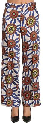 Maliparmi Pants Pants Women