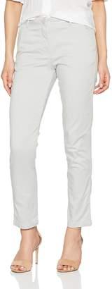 Daniel Hechter Women's Casual Chino Pants Trousers