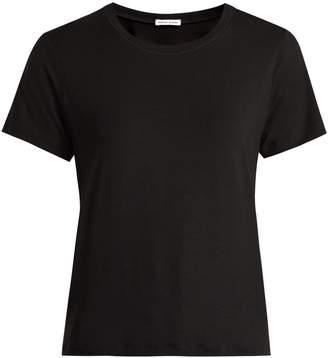 Tomas Maier Round neck T-shirt