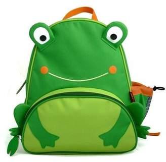 Skip Hop Zoo Backpack, Fog