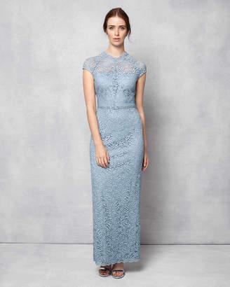 Phase Eight Ramona Lace Dress