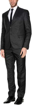 Gazzarrini Suits - Item 49354808