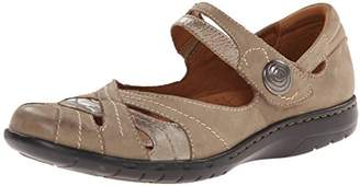 Rockport Cobb Hill Women's Parker CH Dress Sandal