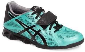 Asics R) Lift Master Lite Training Shoe