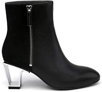 United Nude Women's Icon Boot Mid Fashion