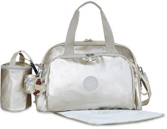 Kipling Camama Extra-Large Diaper Bag