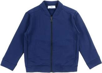 Versace YOUNG Sweatshirts - Item 12196818BG