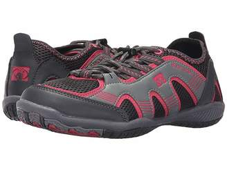 Body Glove Dynamo 14 Women's Shoes