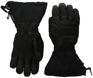 Black Diamond Crew Glove Extreme Cold Weather Gloves