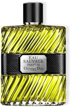 Eau Sauvage Parfum 200ml