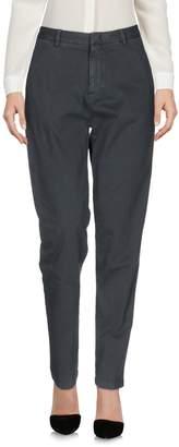 J.w.brine J.W. BRINE Casual pants - Item 13032955