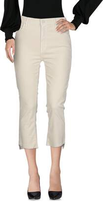 Mother Casual pants - Item 13176909