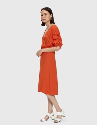 Just Female Irena Dress