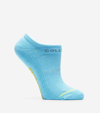 Cole Haan ZERØGRAND Low Cut Socks