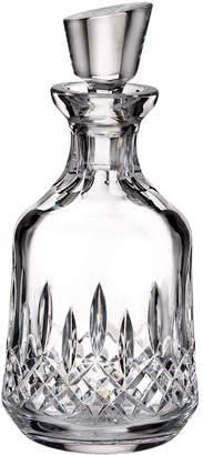 Waterford Lismore Connoisseur Rounded Decanter