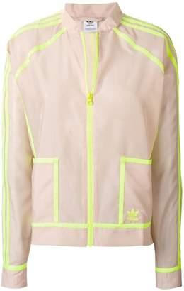 adidas AA-42 track jacket