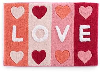 Celebrate Together Love Rug